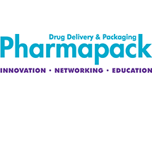 Pharmapack Europe in Paris