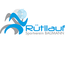 Rütilauf - Switzlerland in Rüti