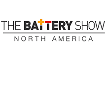 The Battery Show USA in Novi